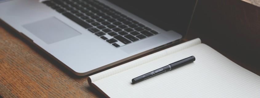 Warum ist eine Webseite wichtig?