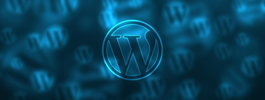 Warum Wordpress ideal für KMUs ist