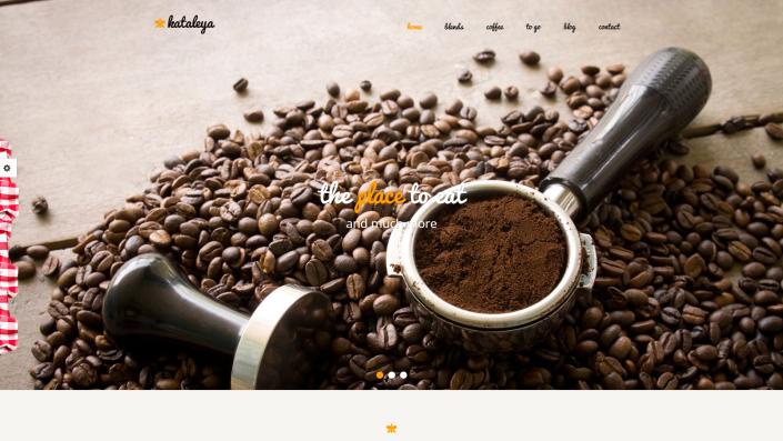 Kataleya Coffee